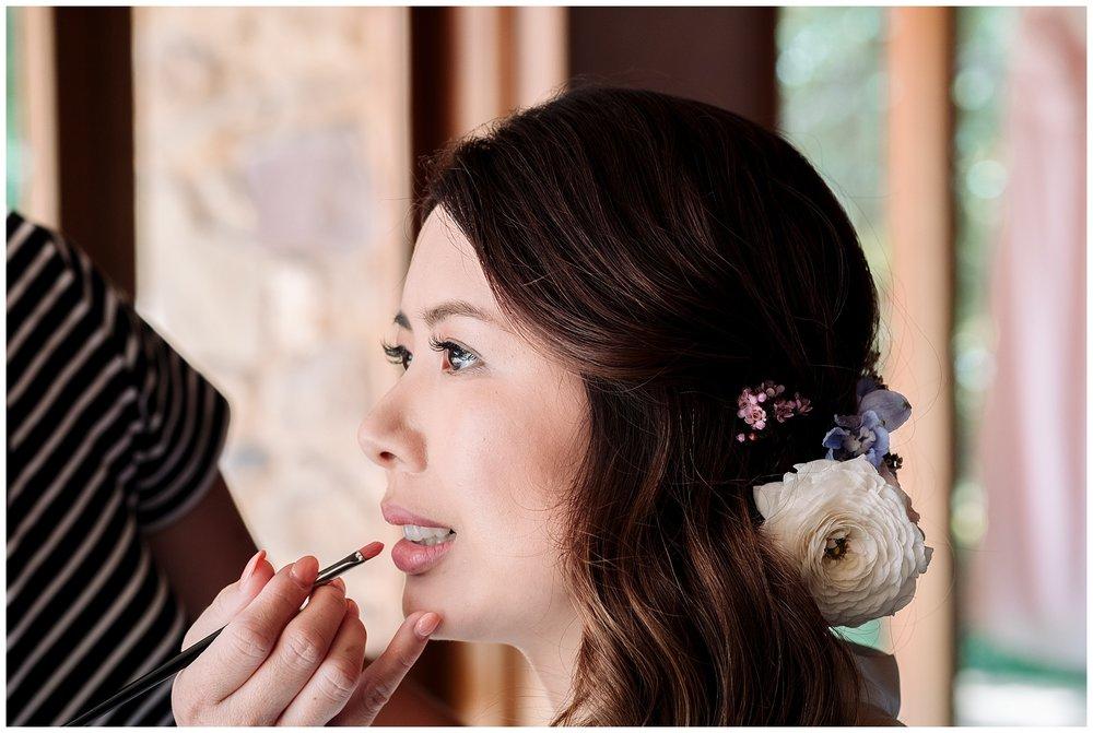 AUDREY WILKING COCKFIGHTERS GHOST Wedding Photographer_0008.jpg