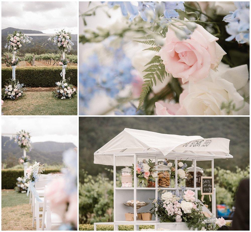 AUDREY WILKING COCKFIGHTERS GHOST Wedding Photographer_0026.jpg