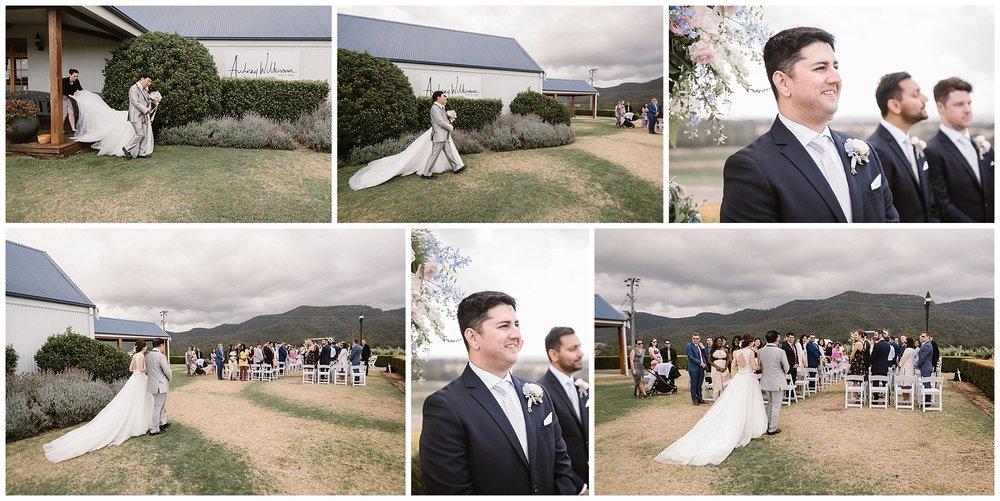 AUDREY WILKING COCKFIGHTERS GHOST Wedding Photographer_0029.jpg