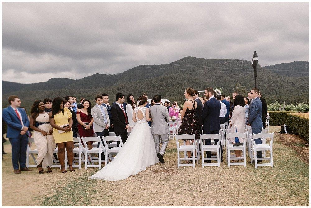AUDREY WILKING COCKFIGHTERS GHOST Wedding Photographer_0030.jpg