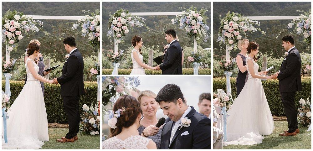 AUDREY WILKING COCKFIGHTERS GHOST Wedding Photographer_0033.jpg