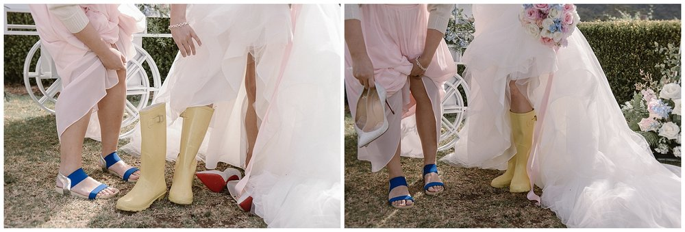 AUDREY WILKING COCKFIGHTERS GHOST Wedding Photographer_0038.jpg