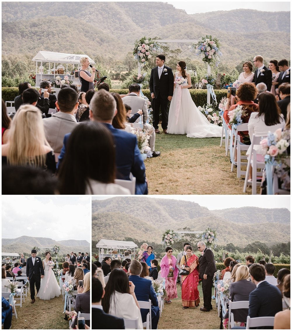 AUDREY WILKING COCKFIGHTERS GHOST Wedding Photographer_0037.jpg
