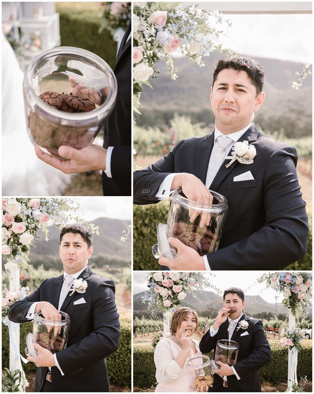 AUDREY WILKING COCKFIGHTERS GHOST Wedding Photographer_0040.jpg