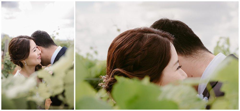AUDREY WILKING COCKFIGHTERS GHOST Wedding Photographer_0045.jpg