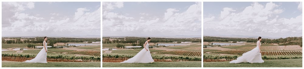 AUDREY WILKING COCKFIGHTERS GHOST Wedding Photographer_0047.jpg