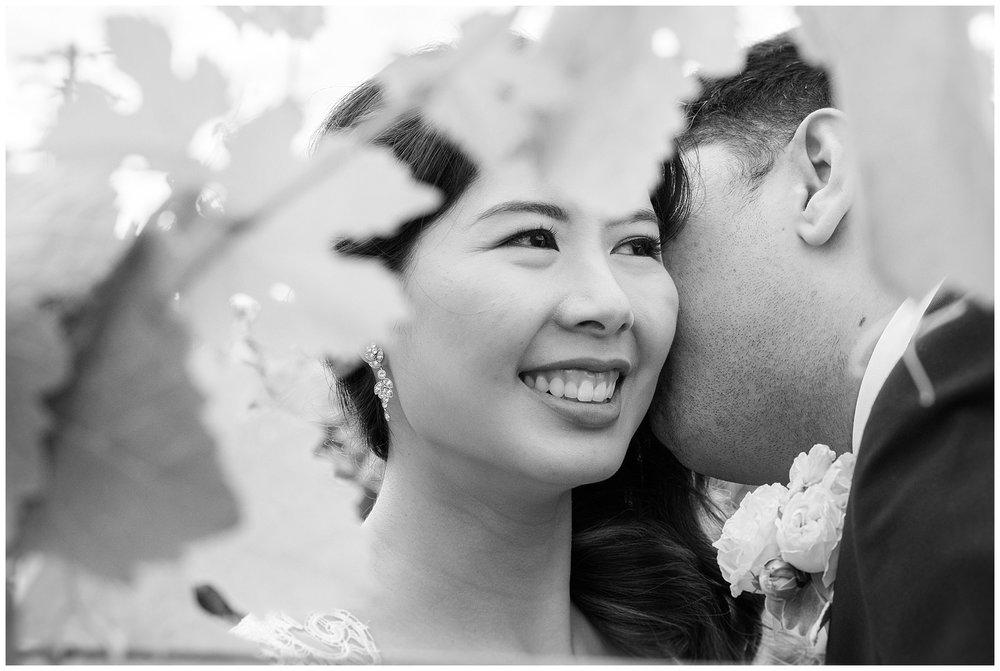 AUDREY WILKING COCKFIGHTERS GHOST Wedding Photographer_0046.jpg