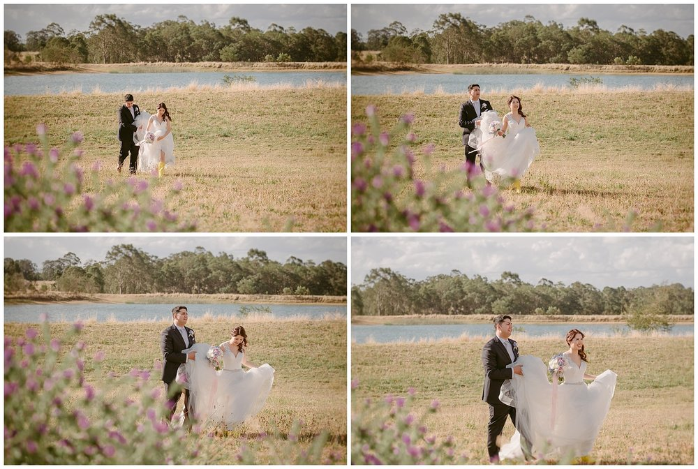 AUDREY WILKING COCKFIGHTERS GHOST Wedding Photographer_0055.jpg