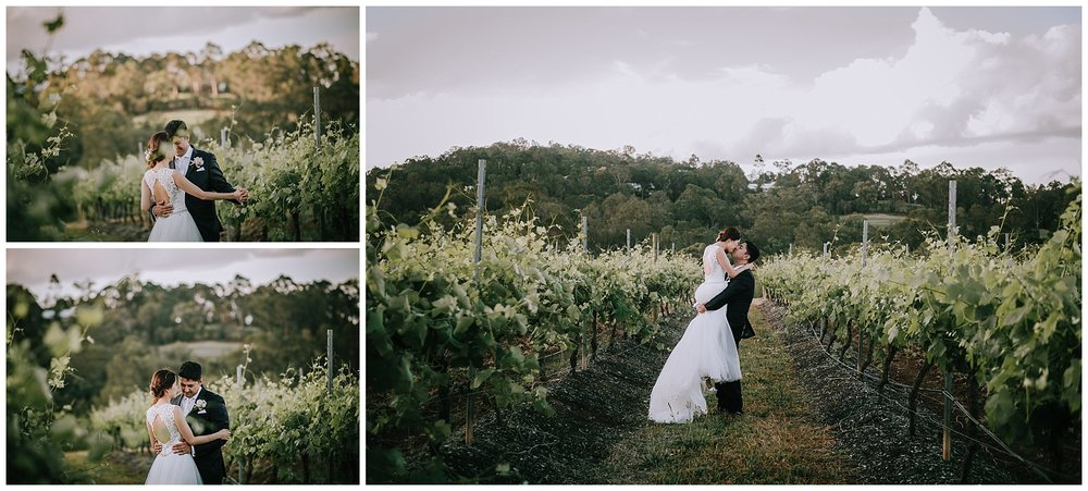 AUDREY WILKING COCKFIGHTERS GHOST Wedding Photographer_0064.jpg