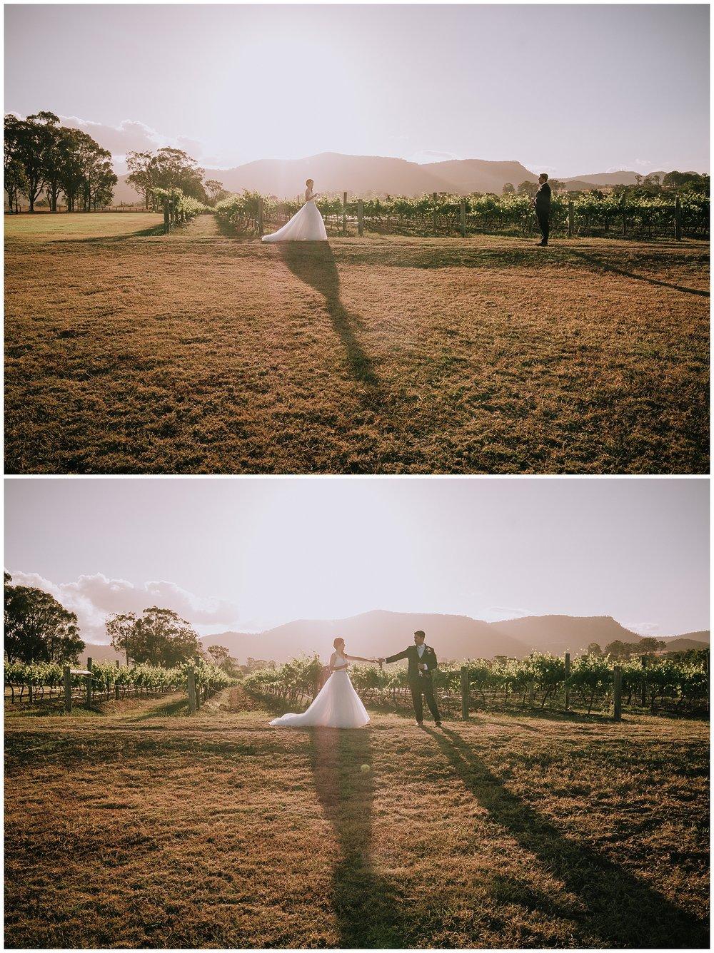 AUDREY WILKING COCKFIGHTERS GHOST Wedding Photographer_0067.jpg