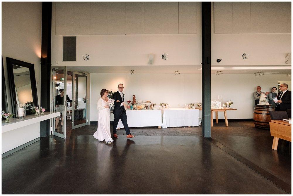 AUDREY WILKING COCKFIGHTERS GHOST Wedding Photographer_0080.jpg