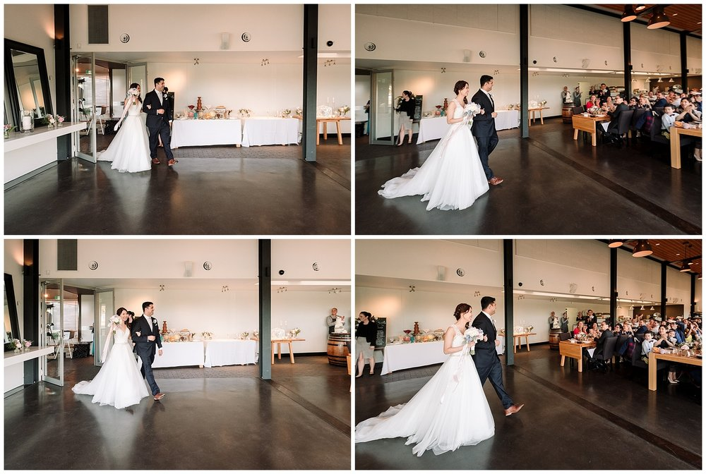 AUDREY WILKING COCKFIGHTERS GHOST Wedding Photographer_0081.jpg