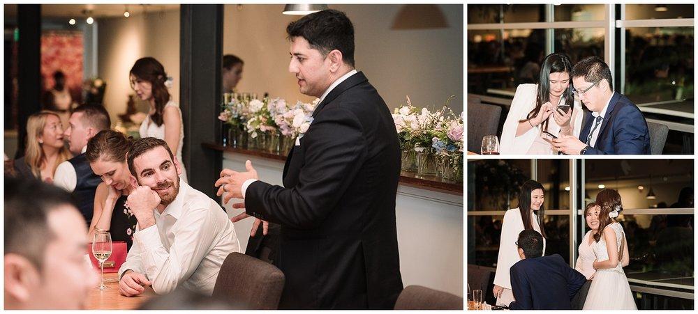 AUDREY WILKING COCKFIGHTERS GHOST Wedding Photographer_0090.jpg