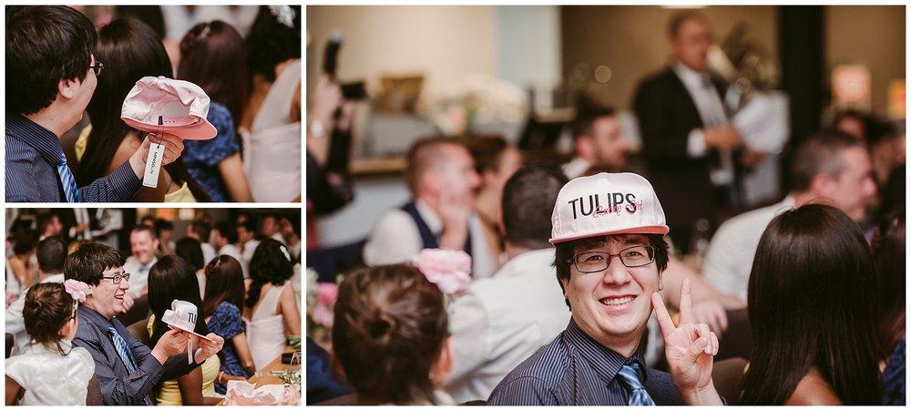 AUDREY WILKING COCKFIGHTERS GHOST Wedding Photographer_0096.jpg