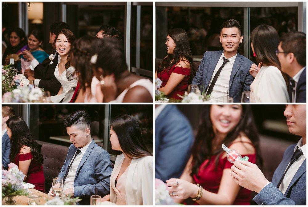 AUDREY WILKING COCKFIGHTERS GHOST Wedding Photographer_0097.jpg