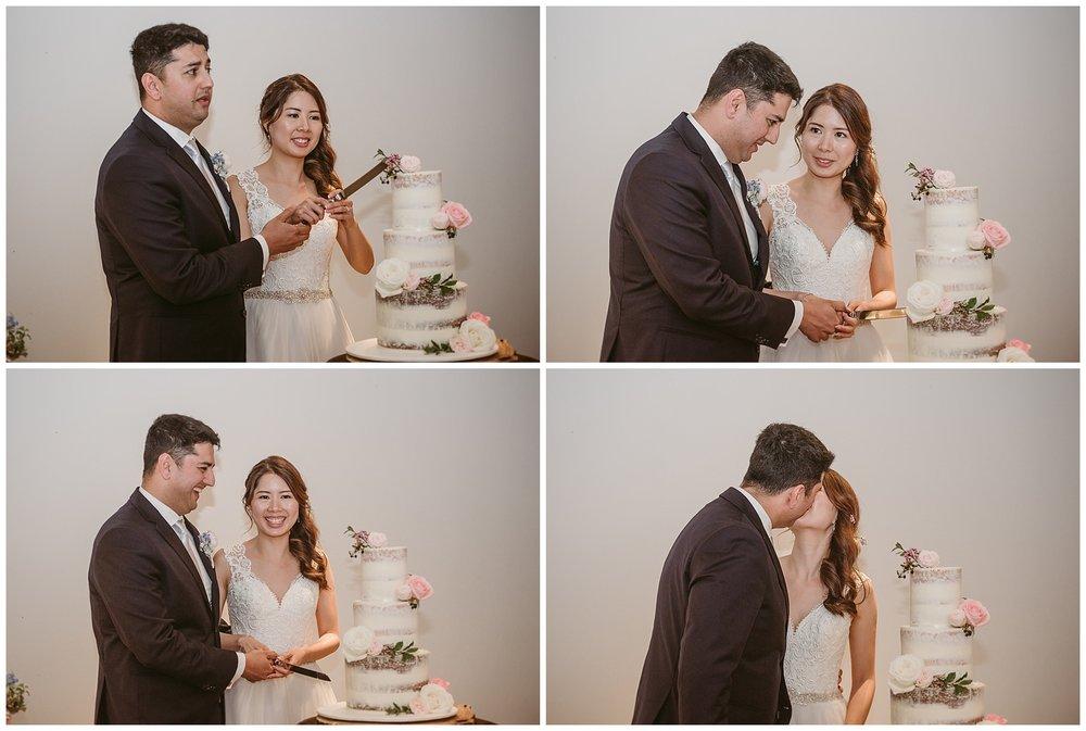 AUDREY WILKING COCKFIGHTERS GHOST Wedding Photographer_0100.jpg