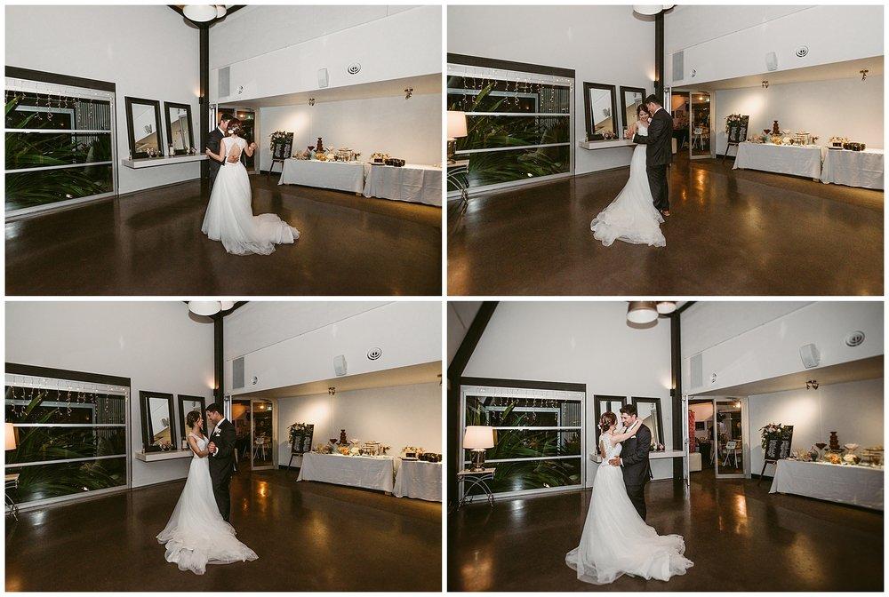 AUDREY WILKING COCKFIGHTERS GHOST Wedding Photographer_0102.jpg