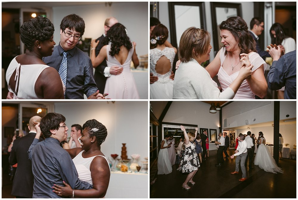 AUDREY WILKING COCKFIGHTERS GHOST Wedding Photographer_0104.jpg