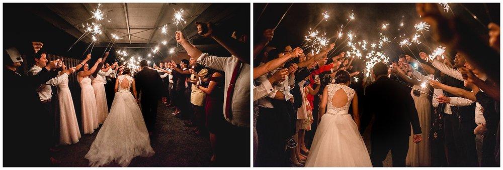 AUDREY WILKING COCKFIGHTERS GHOST Wedding Photographer_0108.jpg