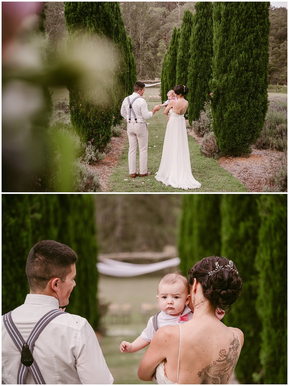 Redleaf Wollombi Wedding Popcorn Photography_0039.jpg
