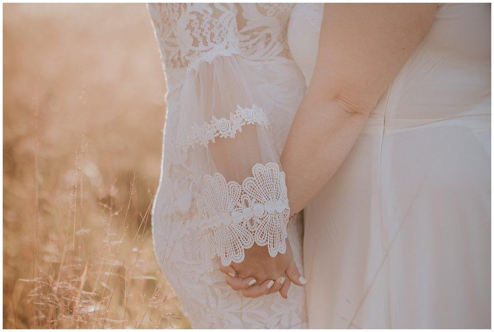 same sex wedding popcorn photography_0011.jpg