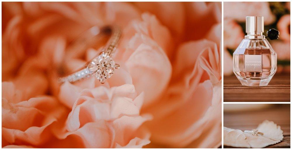 Stonehurst Cedar Creek Wedding Photos_0000.jpg