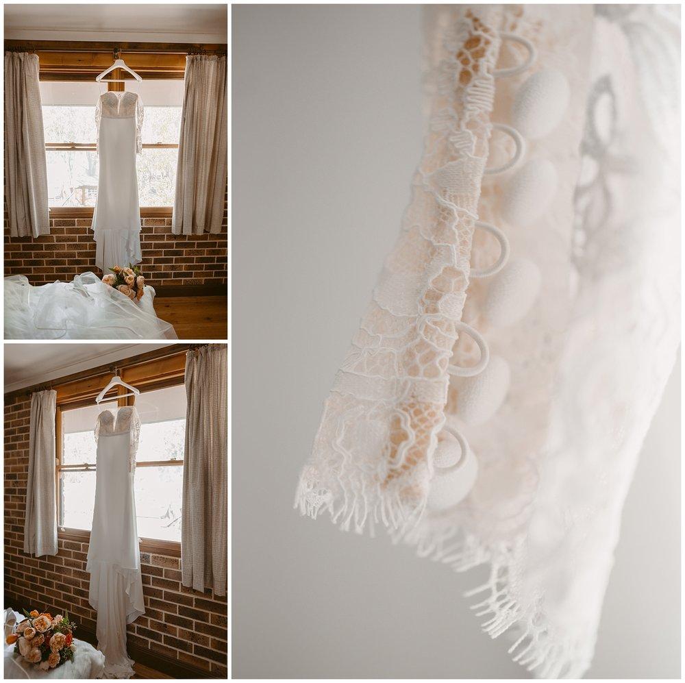 Stonehurst Cedar Creek Wedding Photos_0003.jpg