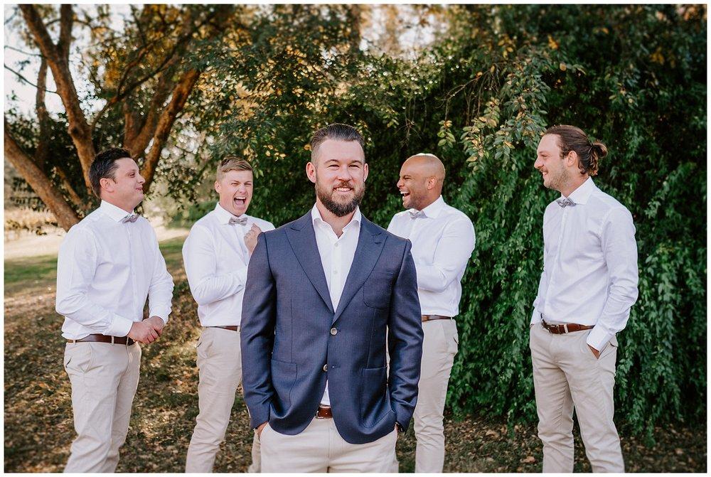 Stonehurst Cedar Creek Wedding Photos_0010.jpg