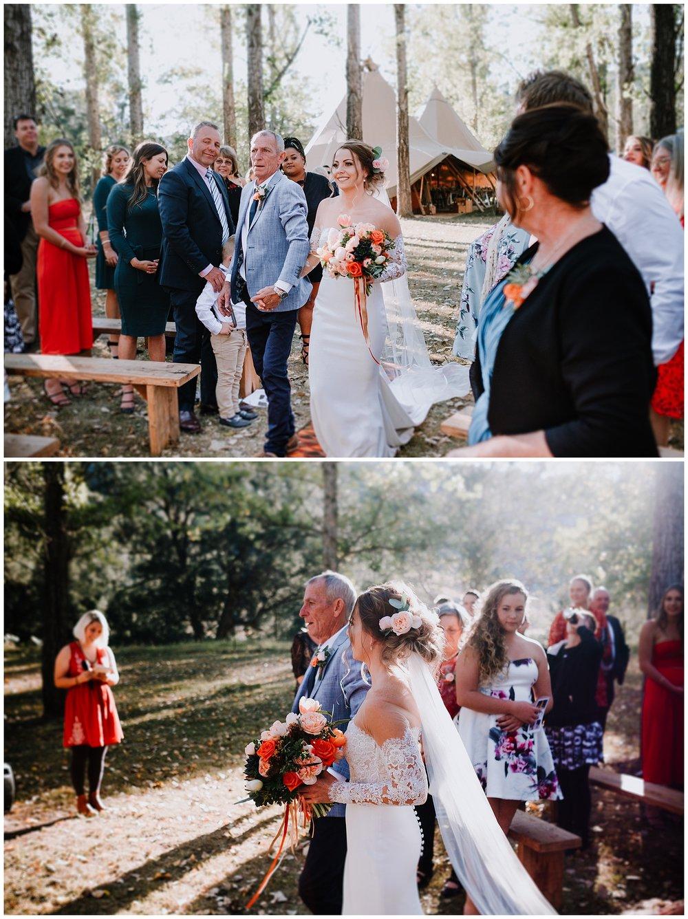Stonehurst Cedar Creek Wedding Photos_0014.jpg