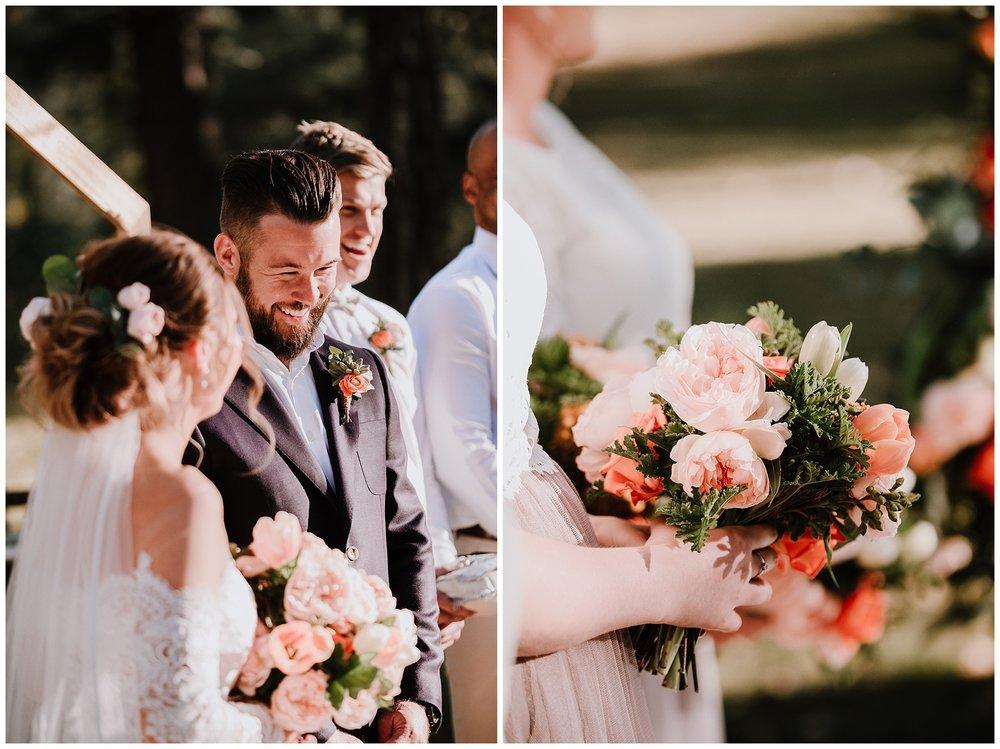 Stonehurst Cedar Creek Wedding Photos_0015.jpg