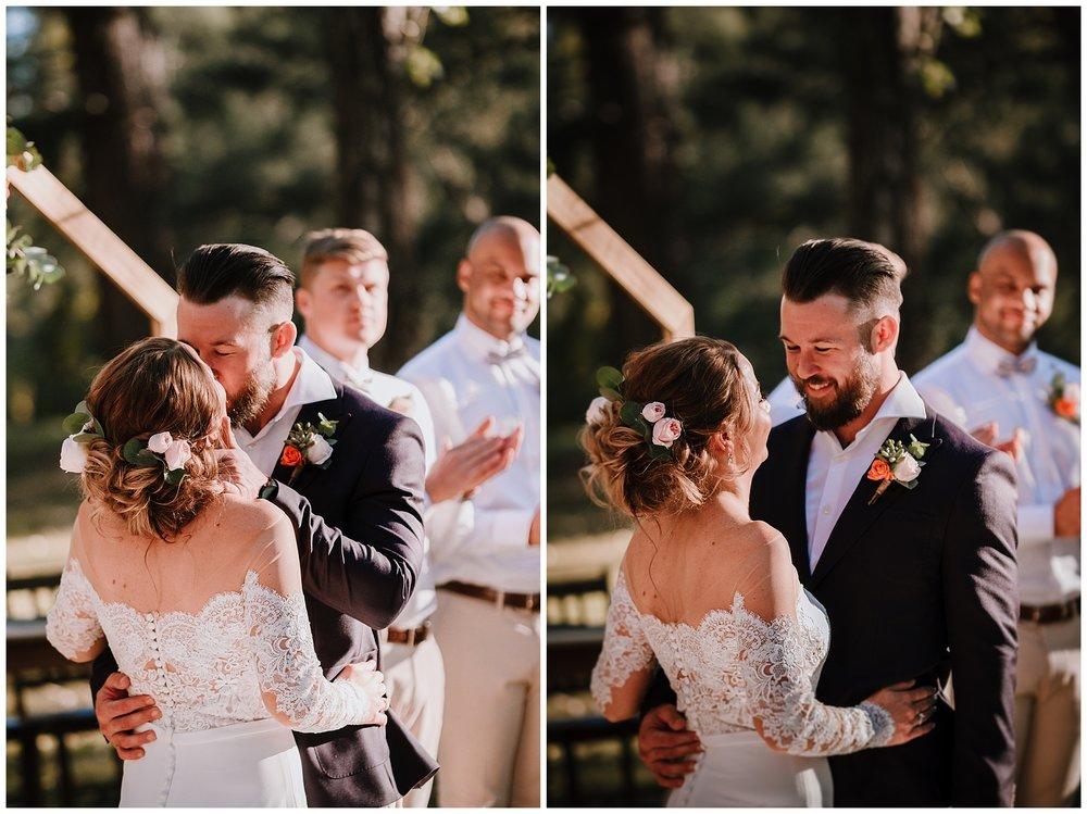 Stonehurst Cedar Creek Wedding Photos_0017.jpg