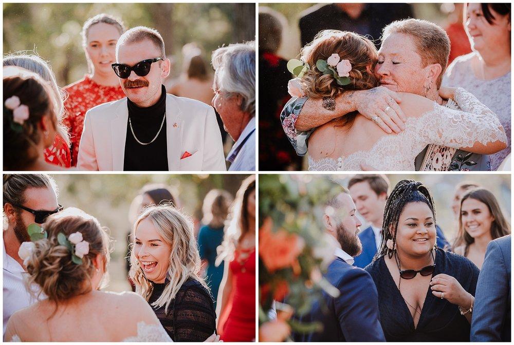 Stonehurst Cedar Creek Wedding Photos_0018.jpg