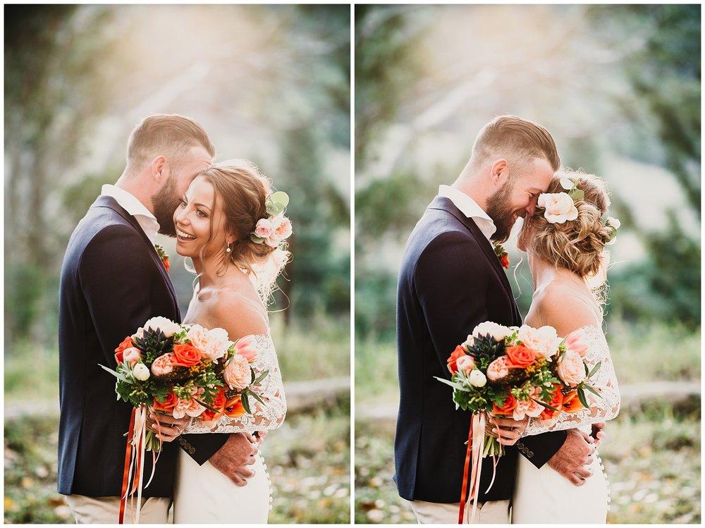 Stonehurst Cedar Creek Wedding Photos_0020.jpg