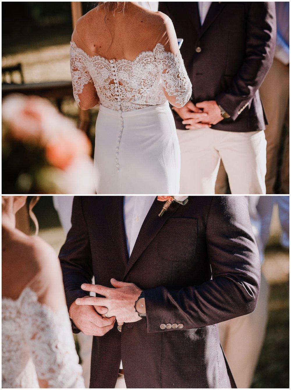 Stonehurst Cedar Creek Wedding Photos_0016.jpg
