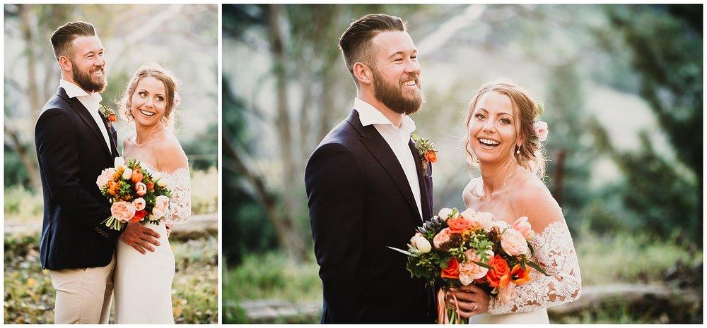 Stonehurst Cedar Creek Wedding Photos_0021.jpg