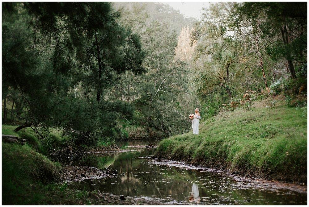 Stonehurst Cedar Creek Wedding Photos_0023.jpg