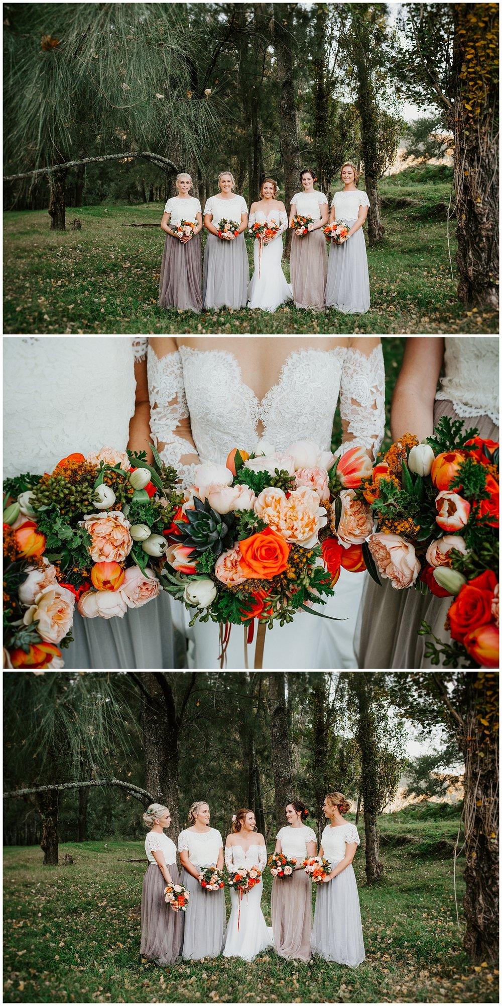 Stonehurst Cedar Creek Wedding Photos_0022.jpg
