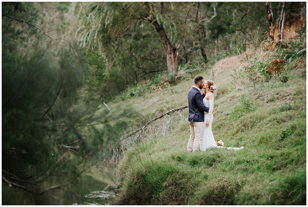 Stonehurst Cedar Creek Wedding Photos_0026.jpg