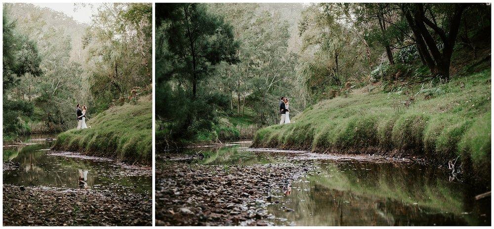 Stonehurst Cedar Creek Wedding Photos_0025.jpg