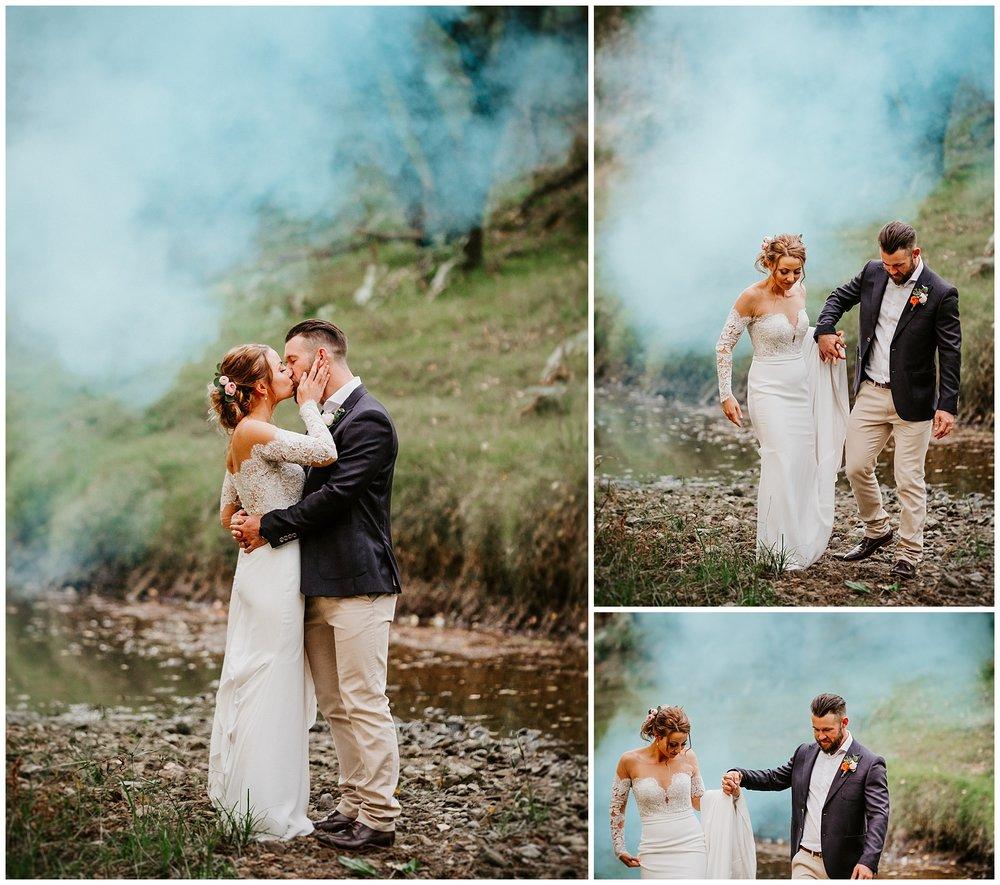 Stonehurst Cedar Creek Wedding Photos_0028.jpg