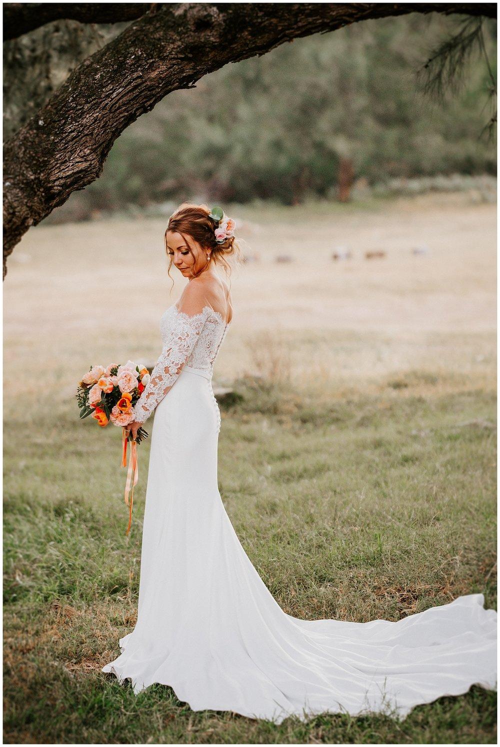 Stonehurst Cedar Creek Wedding Photos_0030.jpg