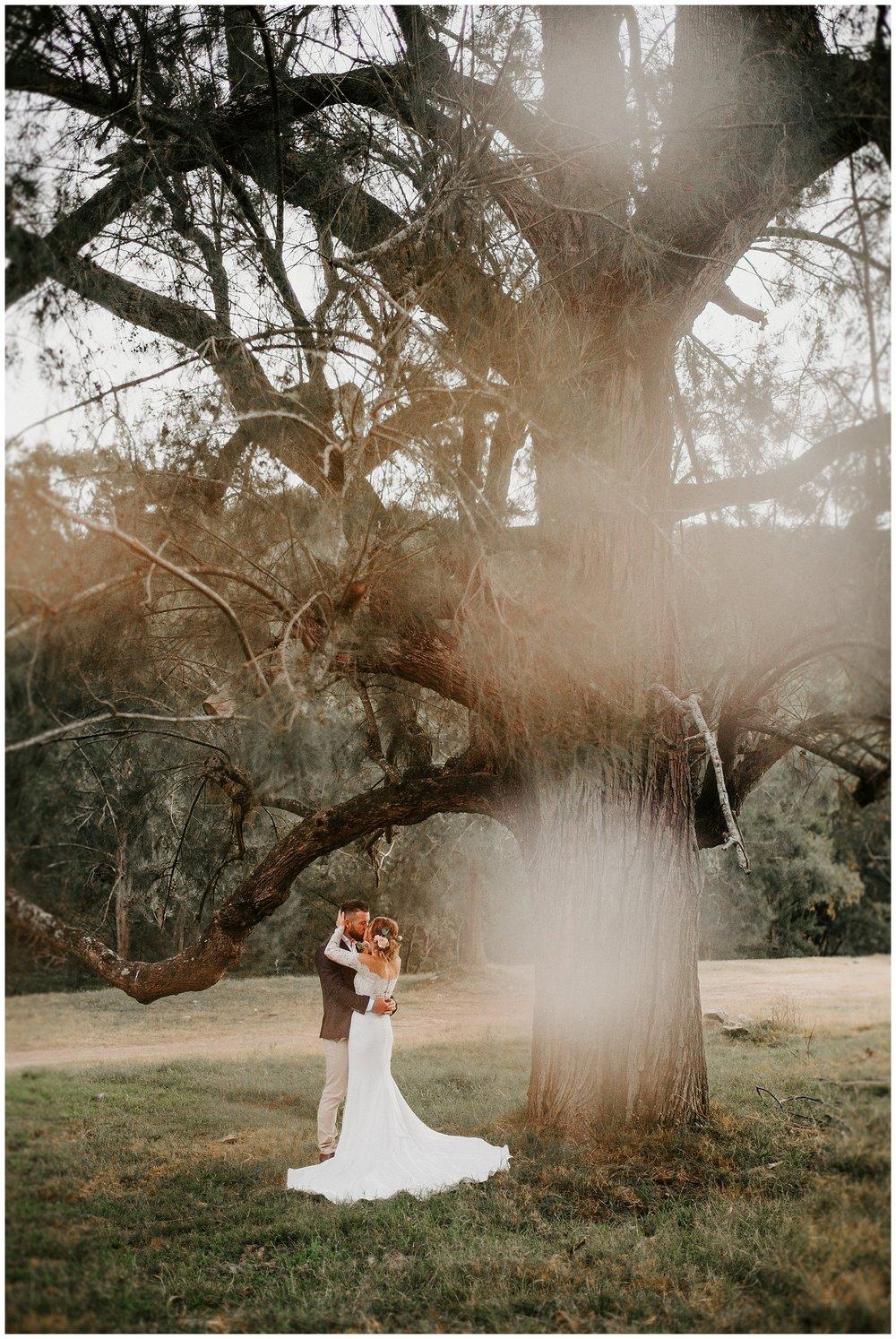 Stonehurst Cedar Creek Wedding Photos_0032.jpg