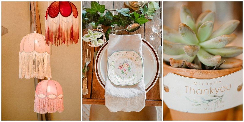 Stonehurst Cedar Creek Wedding Photos_0034.jpg