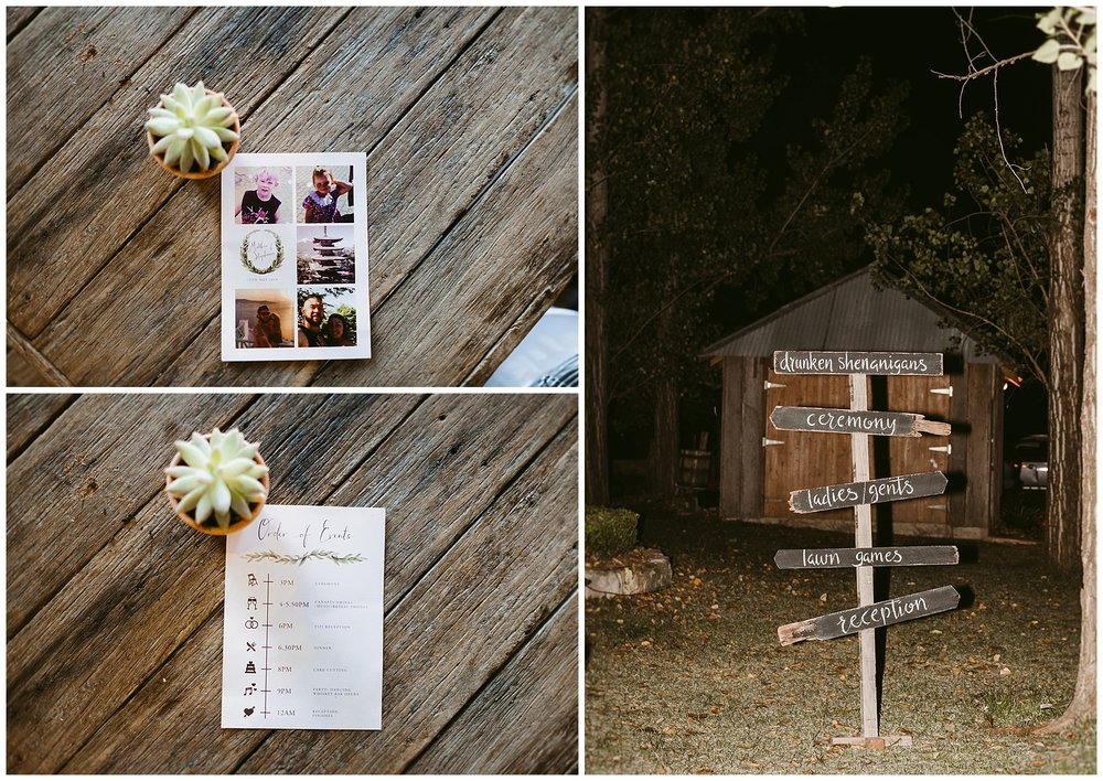 Stonehurst Cedar Creek Wedding Photos_0038.jpg