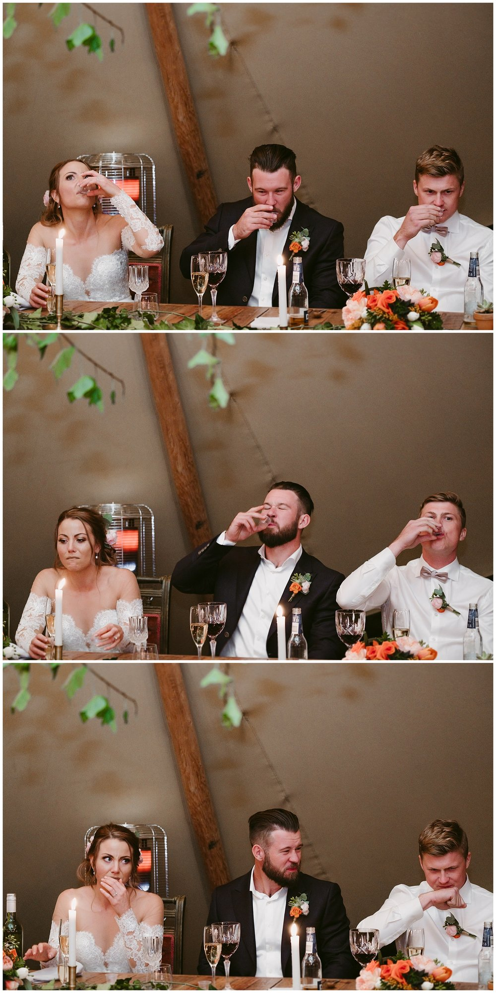 Stonehurst Cedar Creek Wedding Photos_0042.jpg