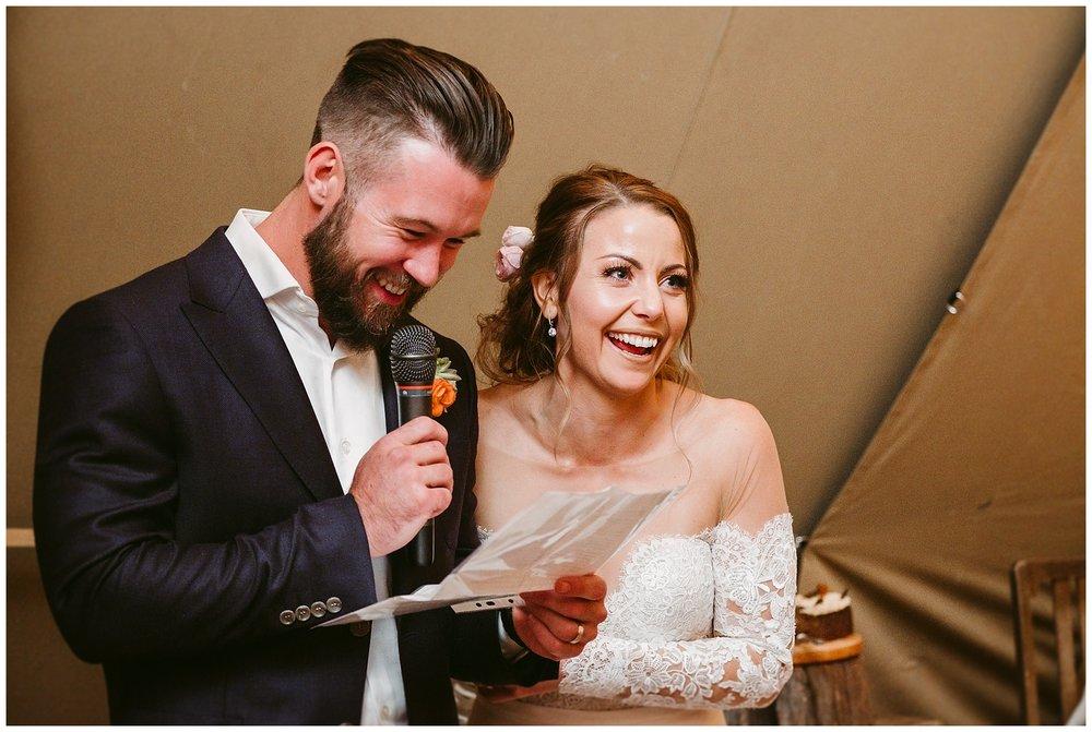 Stonehurst Cedar Creek Wedding Photos_0043.jpg