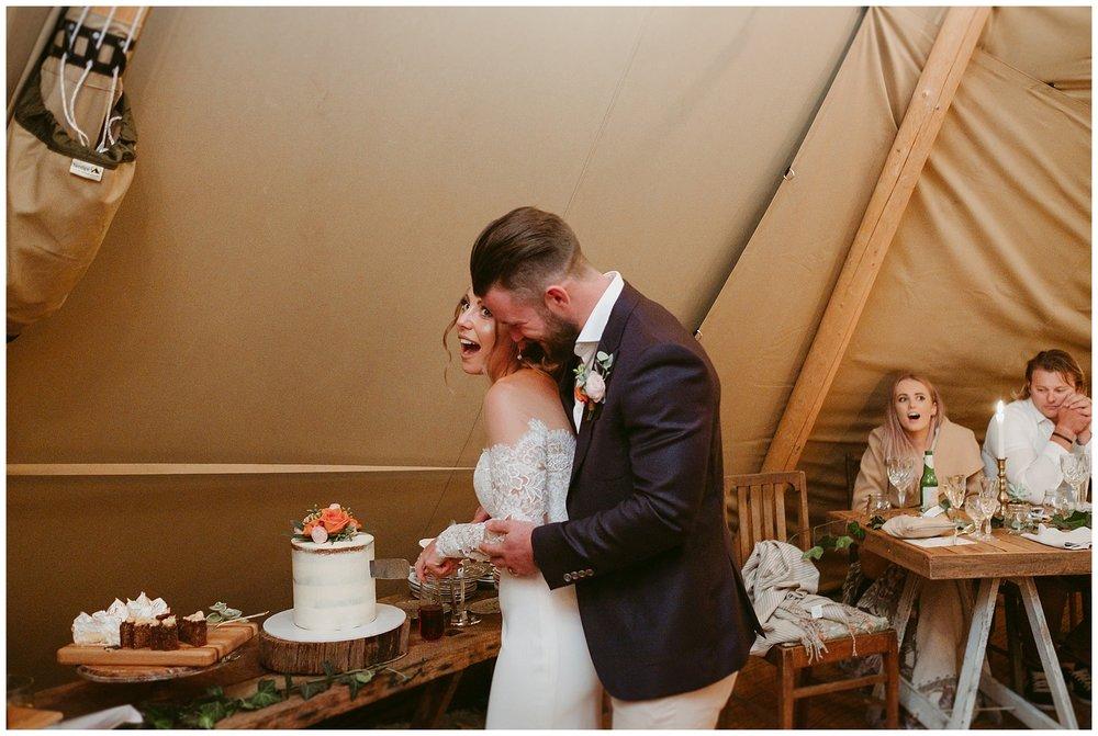 Stonehurst Cedar Creek Wedding Photos_0044.jpg