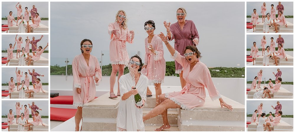 Cancun Mexico Wedding popcorn photography_0023.jpg