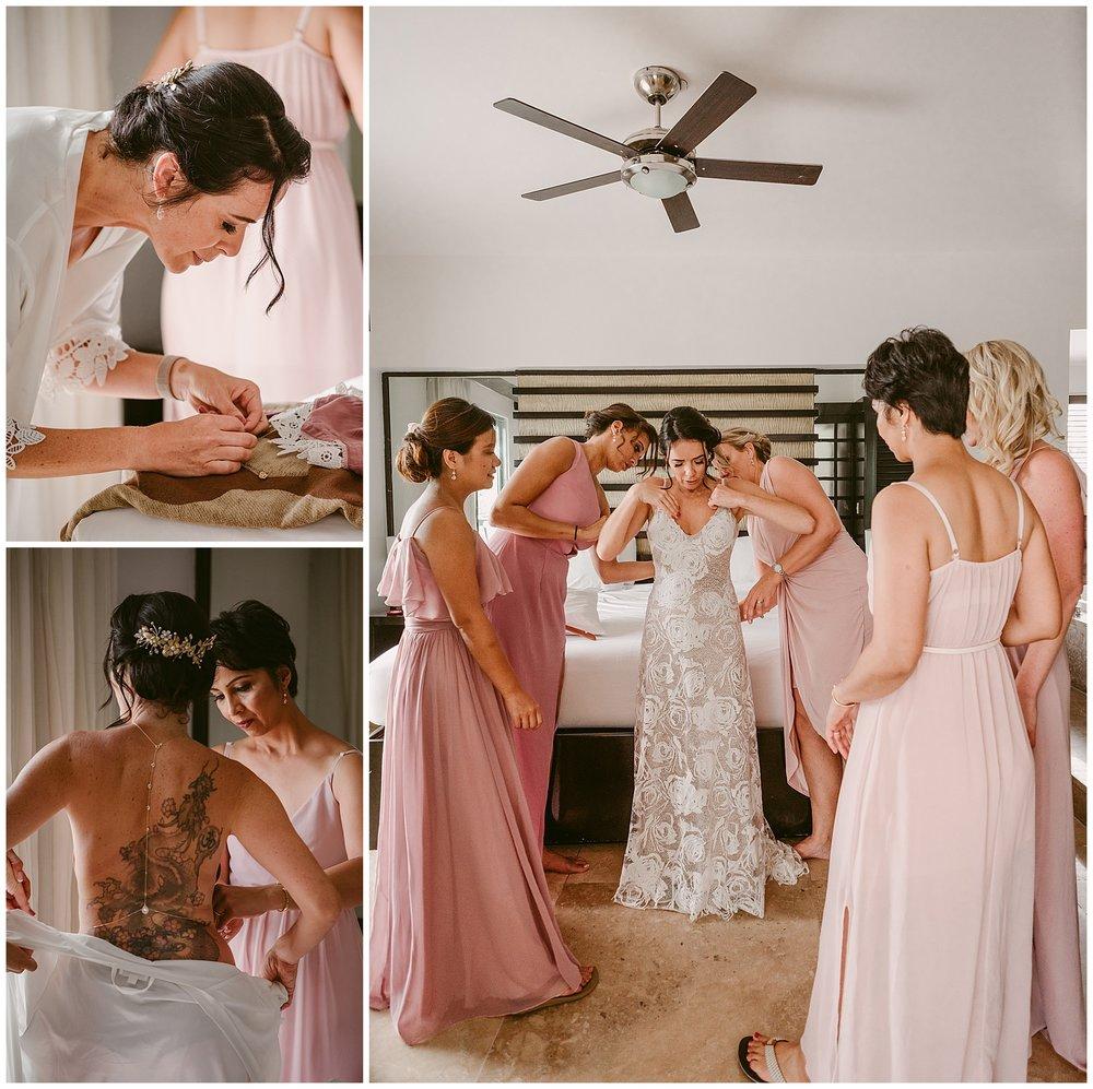Cancun Mexico Wedding popcorn photography_0025.jpg