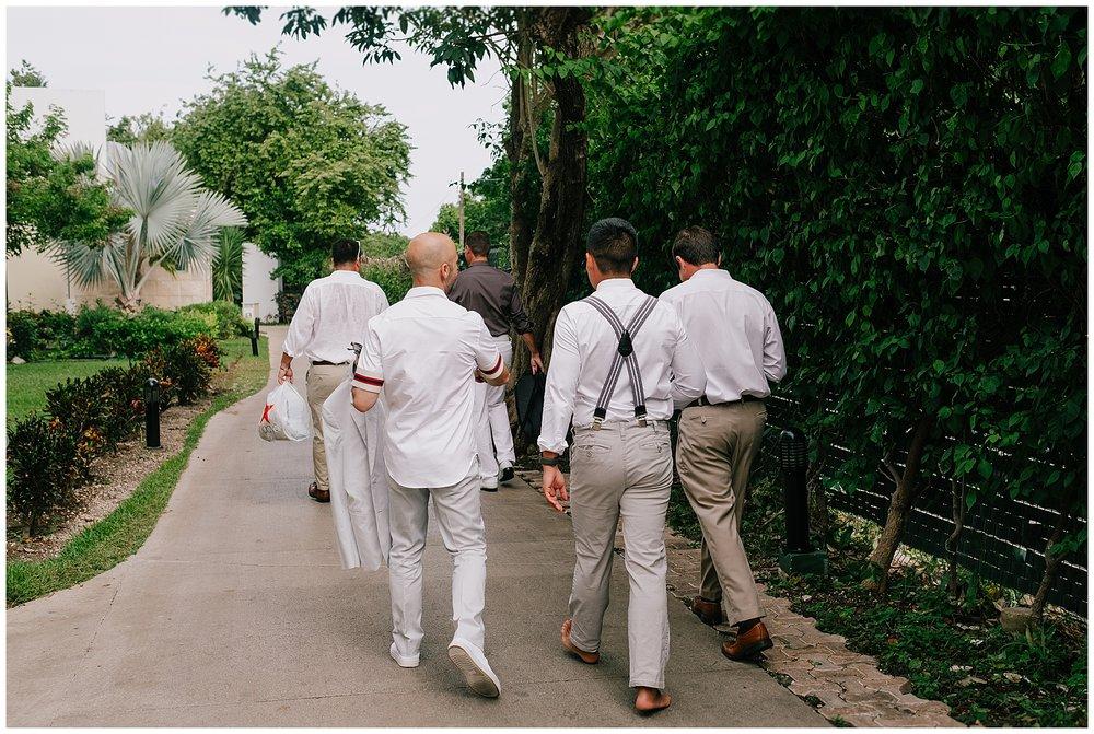 Cancun Mexico Wedding popcorn photography_0036.jpg